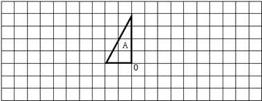 2016年,六年级数学,下册小升初模拟