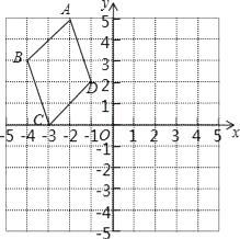 2016年,八年级数学,上半年期末考试