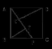 如图,已知四边形ABCD是正方形,P是BC上的一点,DE⊥AP于E,BF⊥AP于F.求证:DE=EF+FB.